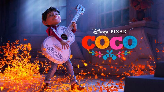 COCO 11 choses étonnantes à voir dans le film