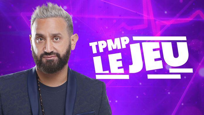 TPMP : Le jeu