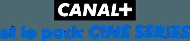 CANAL+ et le pack CINE SERIES