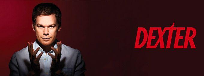 Dexter l'intégrale en Mai sur CANAL+SERIES