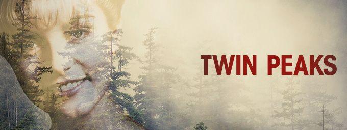 Twin Peaks en Février sur CANAL+