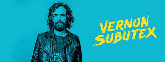 Vernon Subutex en Mai sur CANAL+SERIES