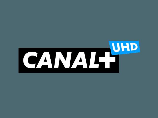CANAL+ UHD