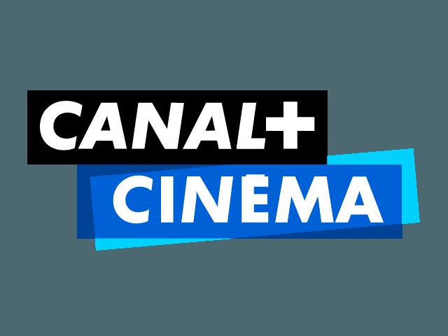 CANAL+ CINEMA