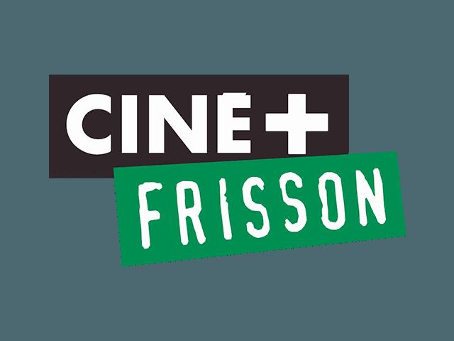 CINE+ FRISSON