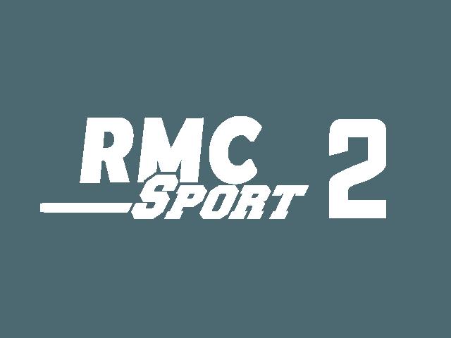 RMC SPORT 2