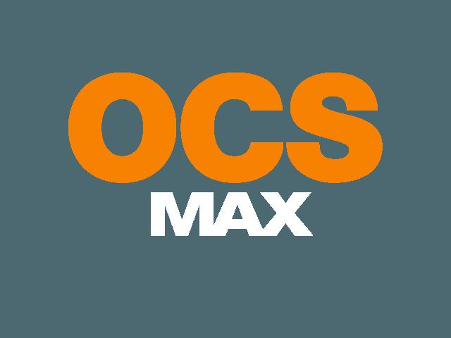 OCS MAX (CH)