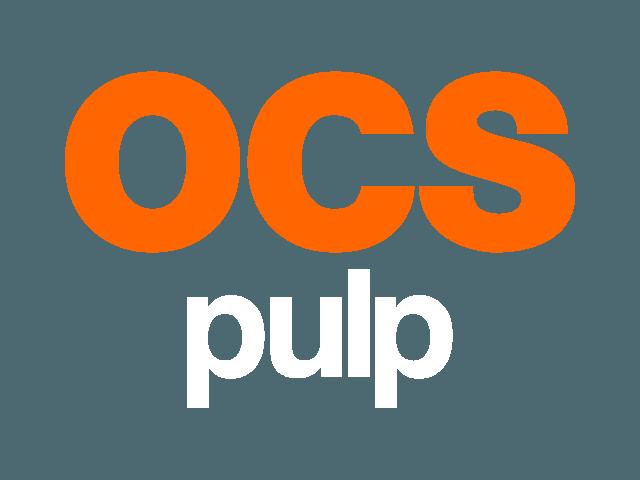 OCS CHOC (CH)