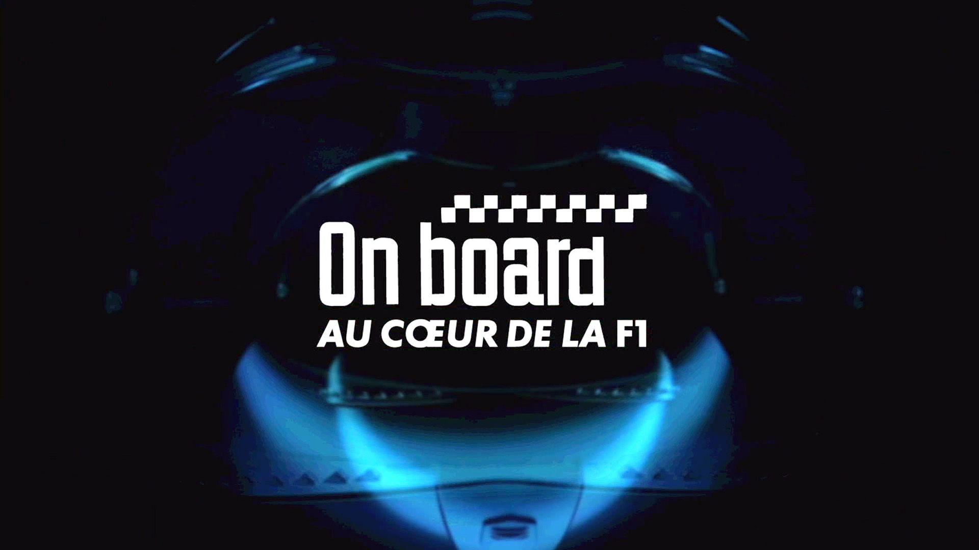 On board moto du 24/03