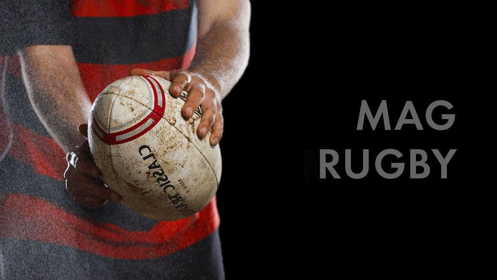 Canal rugby club du 12/06