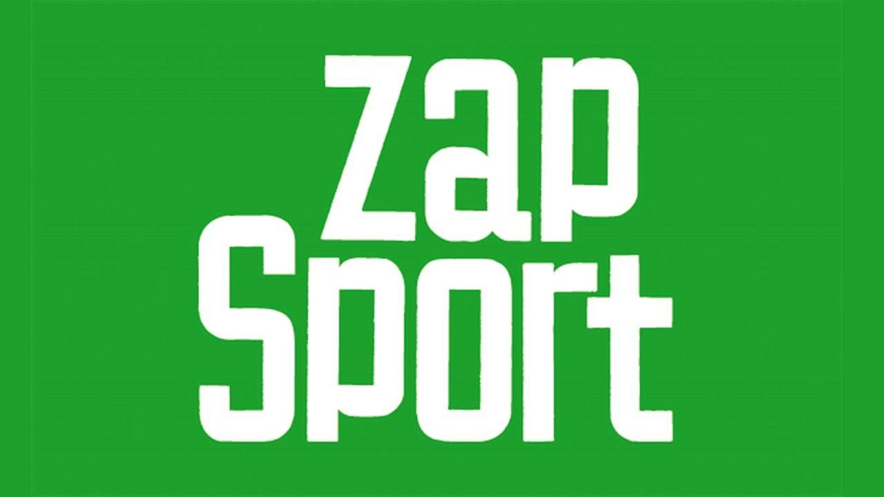 Zapsport la compile en streaming