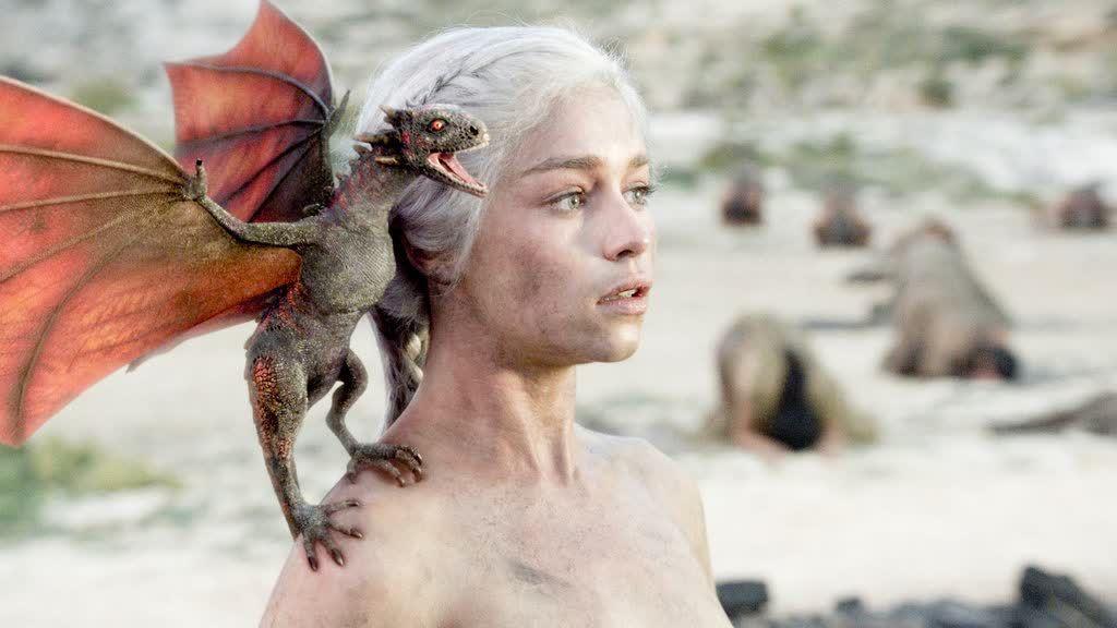 Le procès de Tyrion