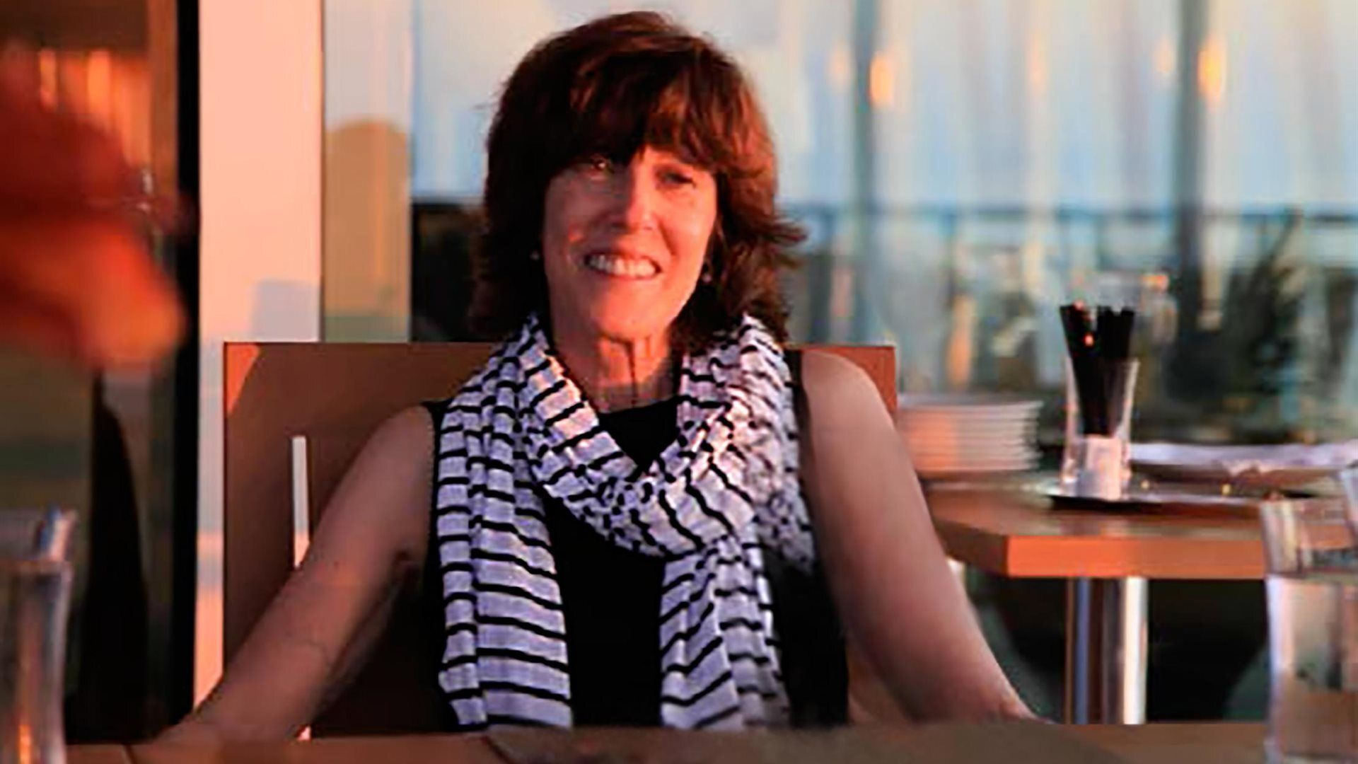 Nora Ephron : Scripted & Unscripted