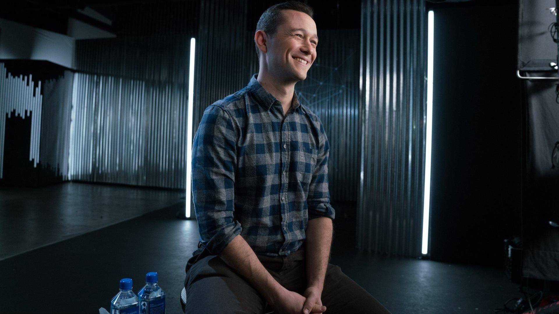 L'histoire de la science-fiction avec James Cameron : Les futurs sombres