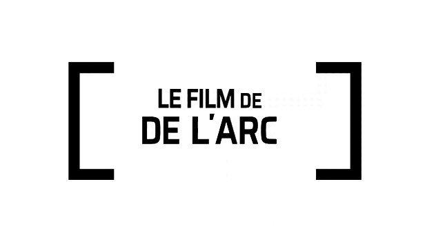 Le Film de l'Arc 2020 6mn