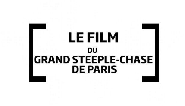Le film du Grand Steeple 2020 26mn