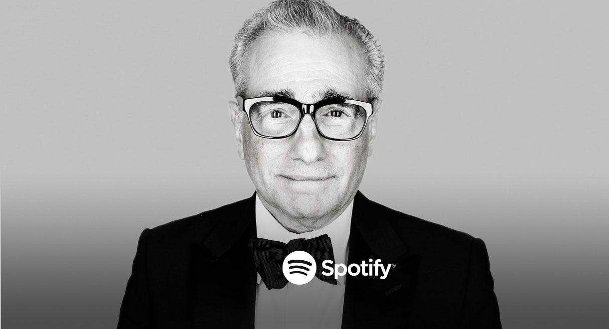 La musique de Martin Scorsese en 20 titres marquants