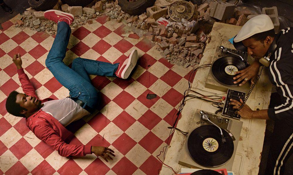 Les B.O. de séries sont-elles le nouvel Eldorado de la musique ?
