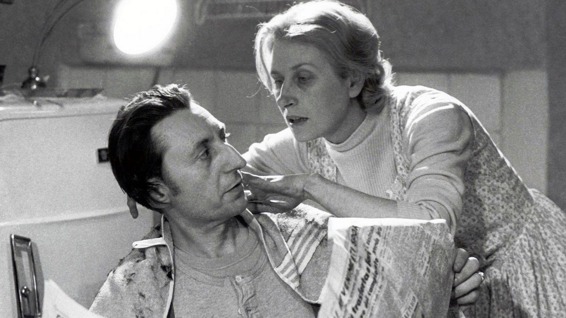 Ciné+ rend hommage à Ermanno Olmi