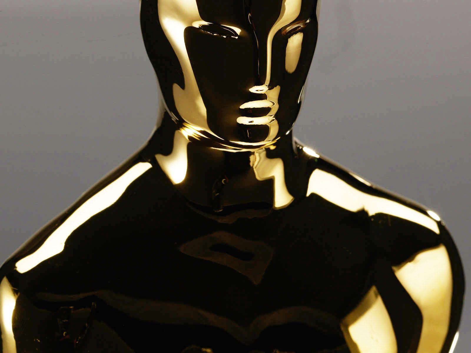 Des changements pour les Oscars en  2019 et 2020