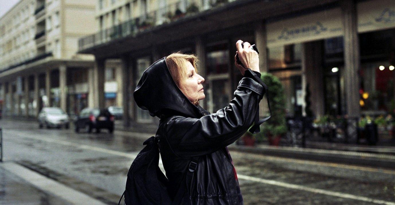 Coup de cœur aux réalisatrices françaises sur Emotion