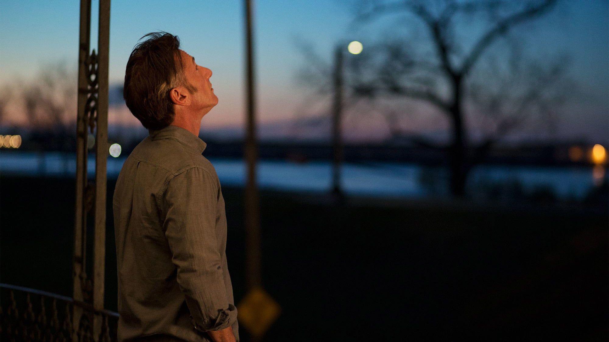 Direction Mars avec The First, la première série avec Sean Penn dès à présent en exclusivité sur OCS et myCANAL.