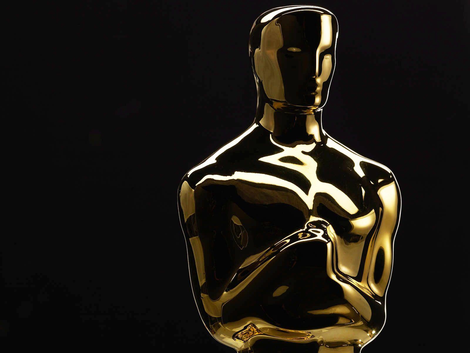 Oscars 2019 : 87 pays en lice pour l'oscar du meilleur film en langue étrangère