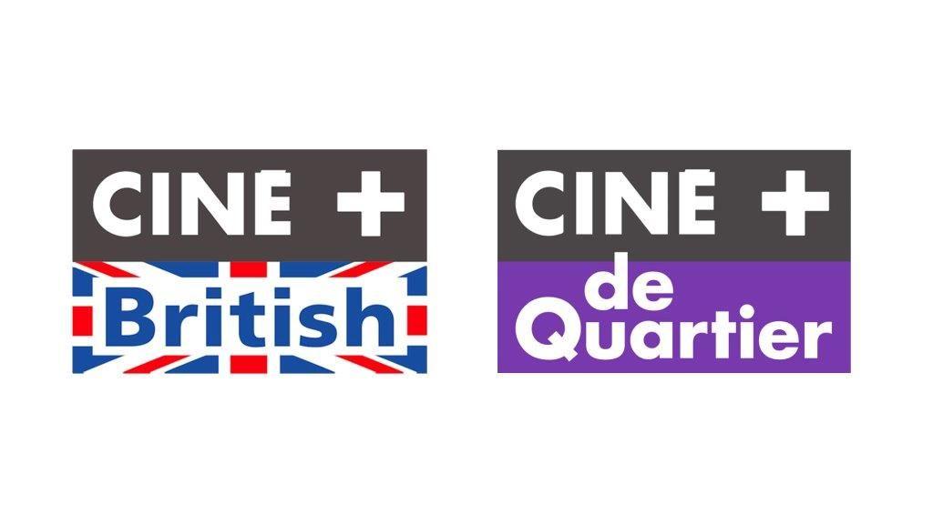Ciné+ British & Ciné+ de quartier arrivent sur MyCanal