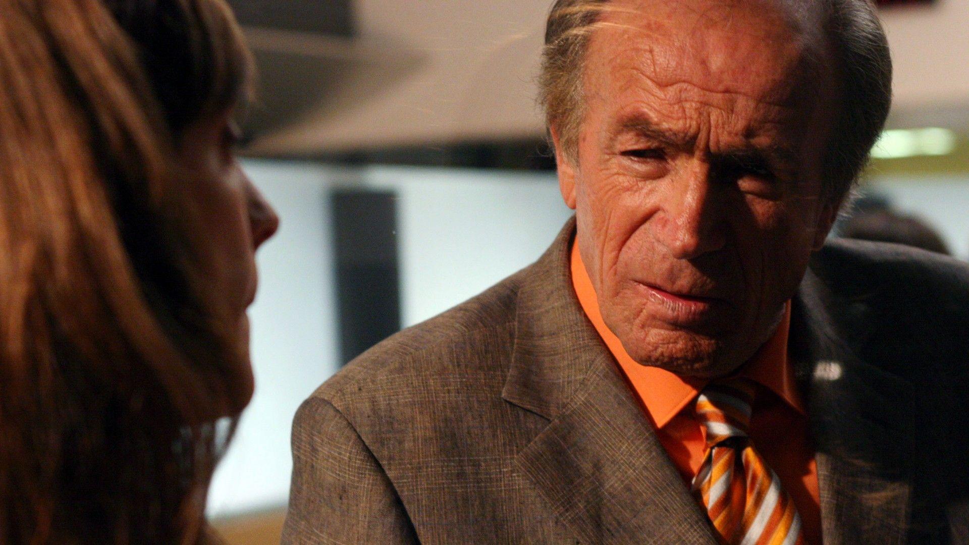 Hommage à Venantino Venantini sur Ciné+ A la demande