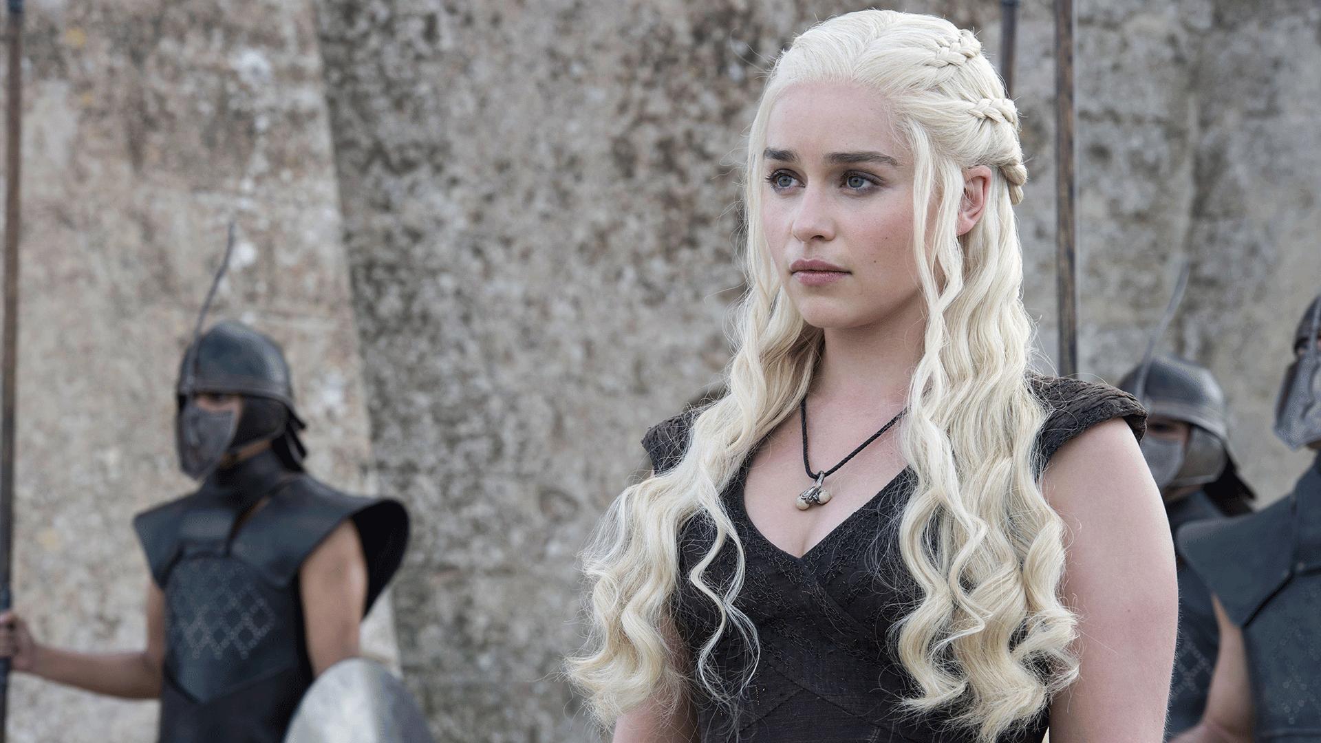 Game of Thrones, ultime saison, en avril sur myCANAL