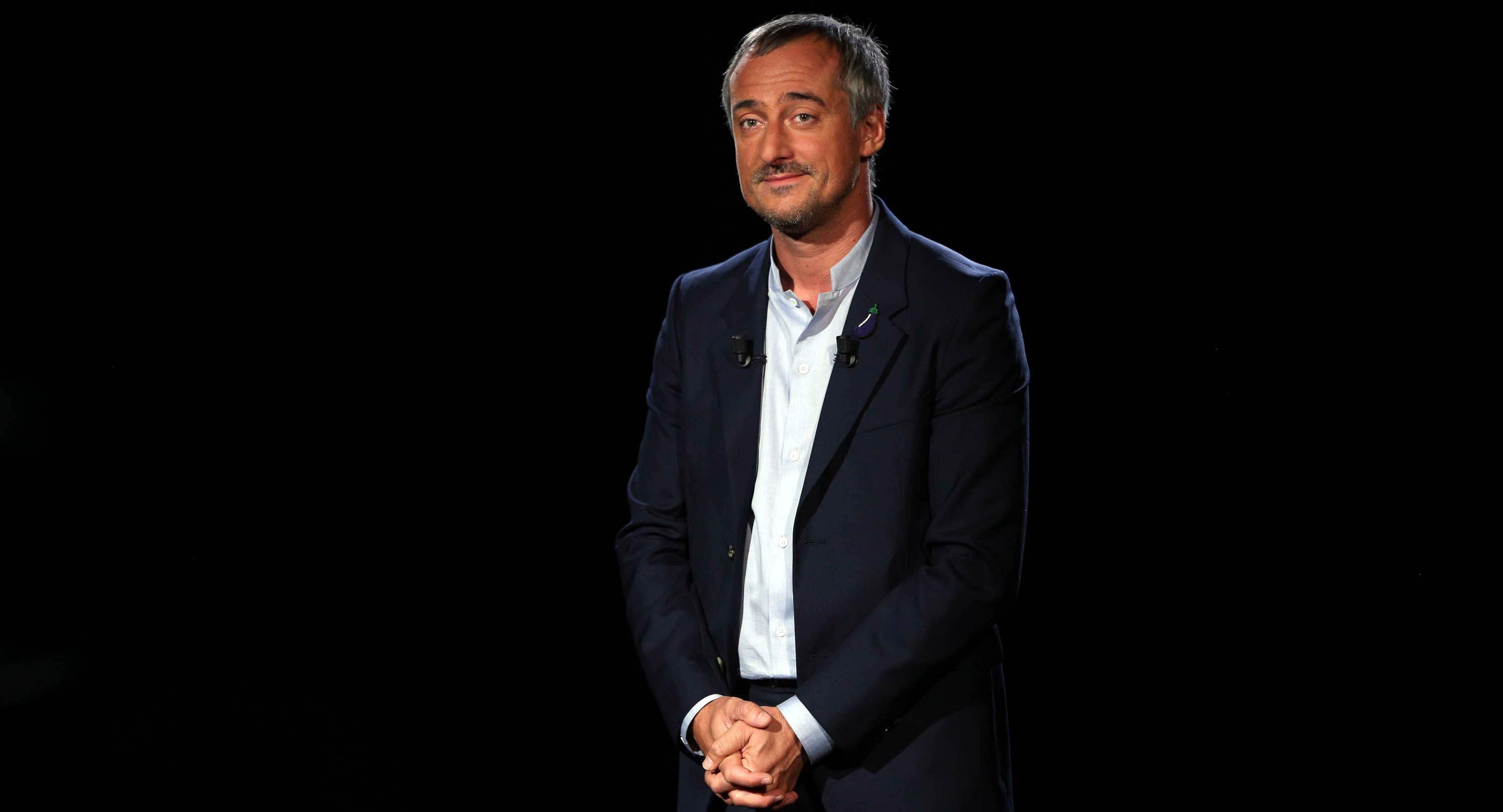 Le lexicul de Sébastien Thoen : définition du mot Fluffer