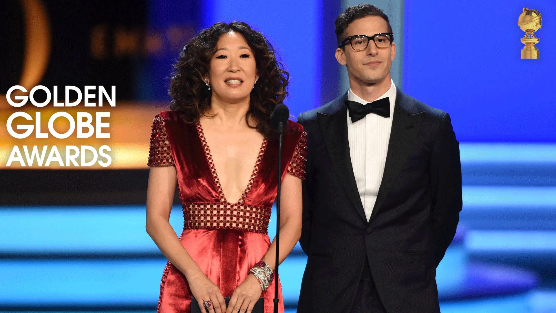 Golden Globes 2019 : révélation des nominations séries
