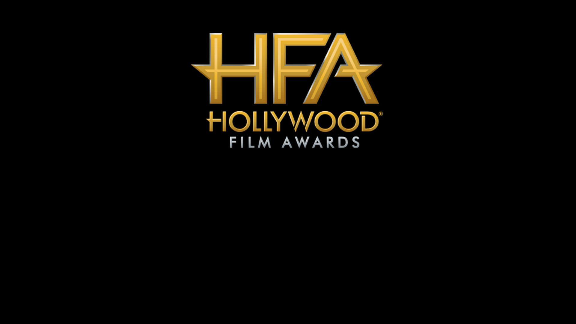 Les Hollywood Film Awards 2018 dévoilent leur palmarès