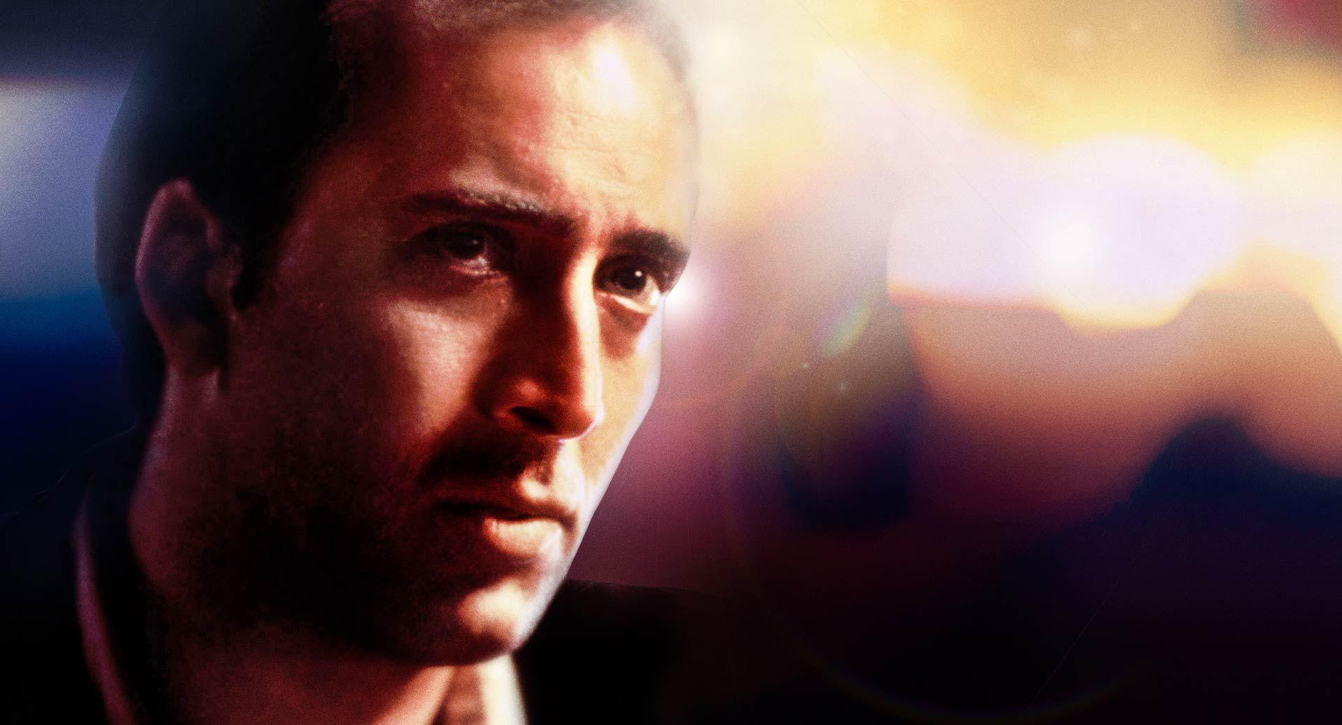 Cycle Nicolas Cage : toutes les facettes du comédien à partir du 7/12 sur TCM CINEMA et myCANAL