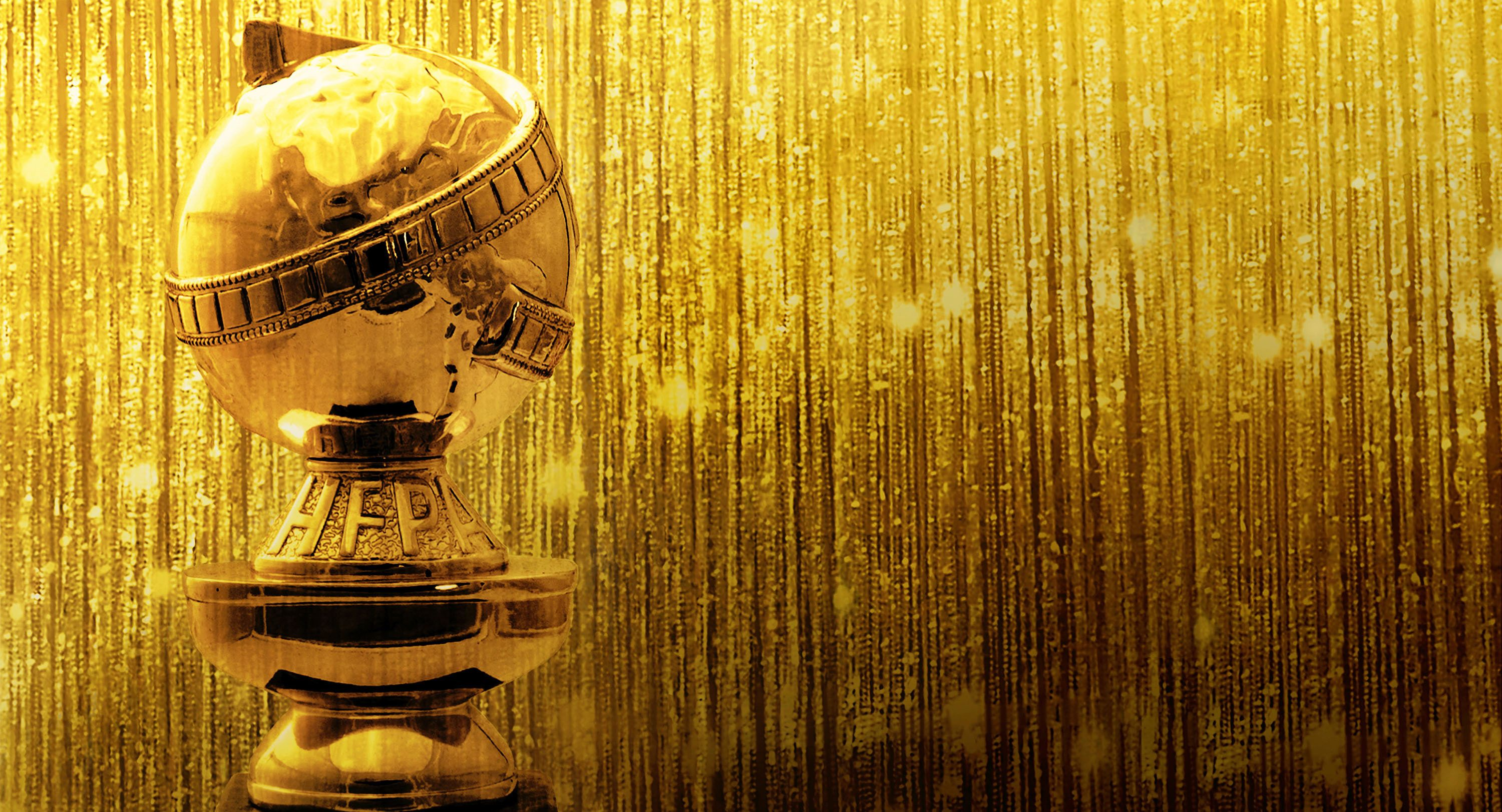 Les nominations des 76e Golden Globes 2019