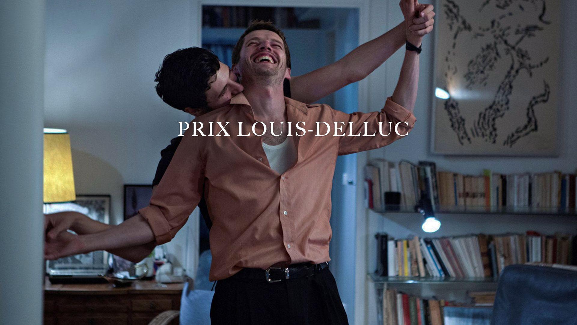 Palmarès du Prix Louis-Delluc 2018 : un indice pour les César 2019 ?