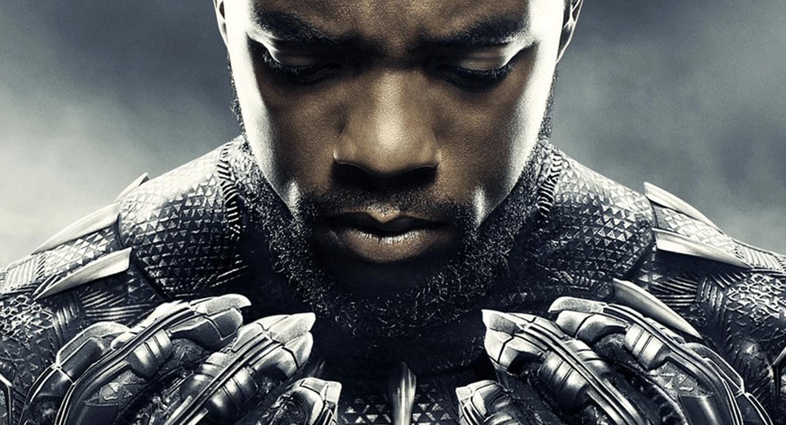 Comment Black Panther, film de tous les records, a bouleversé la société américaine