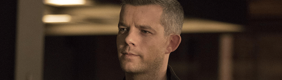 Years And Years : Zoom sur Russell Tovey (Being human, Looking)
