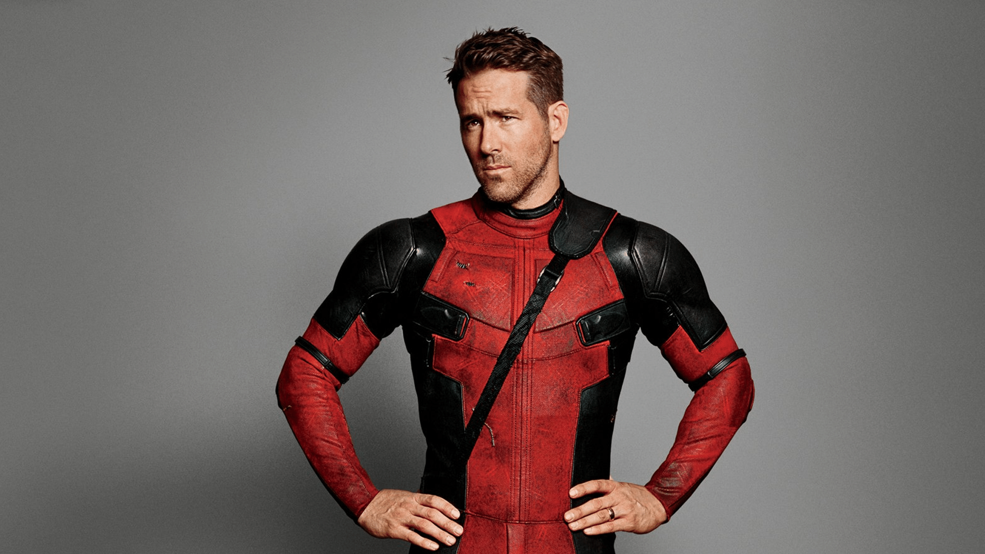 De Green Lantern à Deadpool : Ryan Reynolds, nouvelle figure du cool