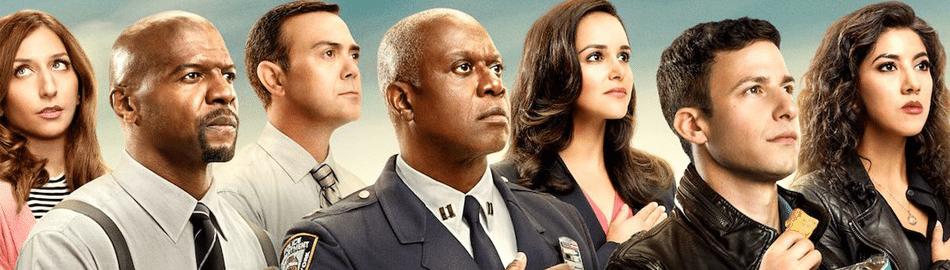Brooklyn Nine-Nine : retour sur les événements de la saison 5