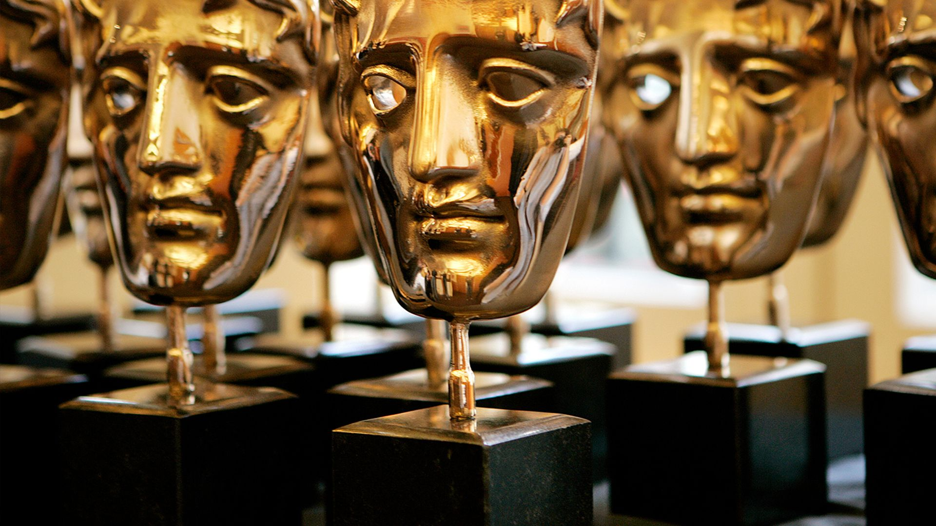 Palmarès des BAFTA 2019