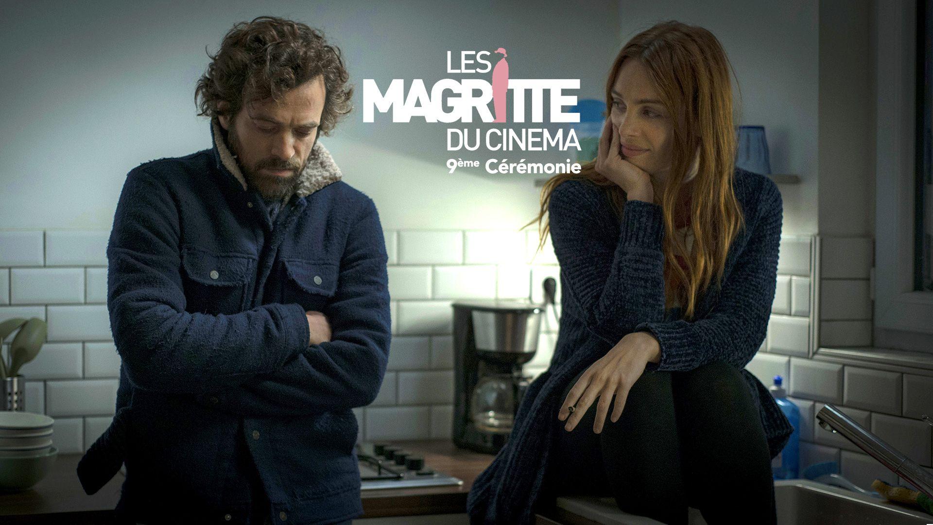 Magritte 2019 : Nos batailles, grand gagnant de la cérémonie.