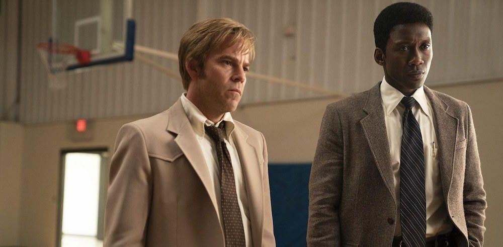True Detective saison 3 : plongée parmi les meilleurs duos de détectives de séries
