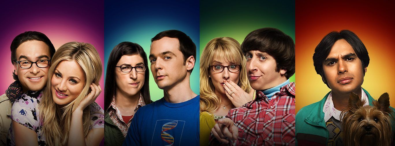 The Big Bang Theory : 5 choses qui vont le plus nous manquer à la fin de la série