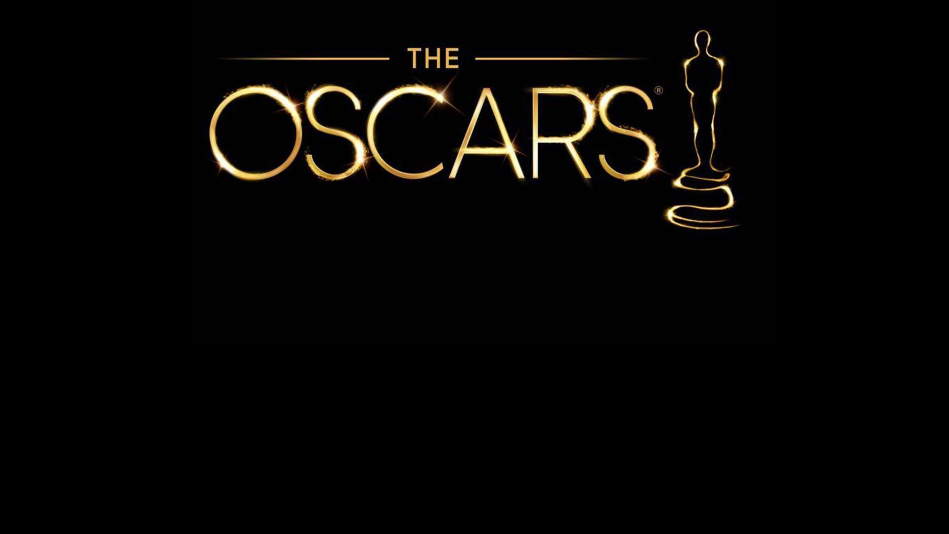 Cérémonie des Oscars 2018 : Replay et meilleurs moments