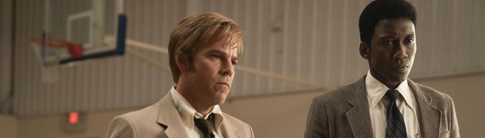 True Detective saison 3 : retour sur une série phénomène