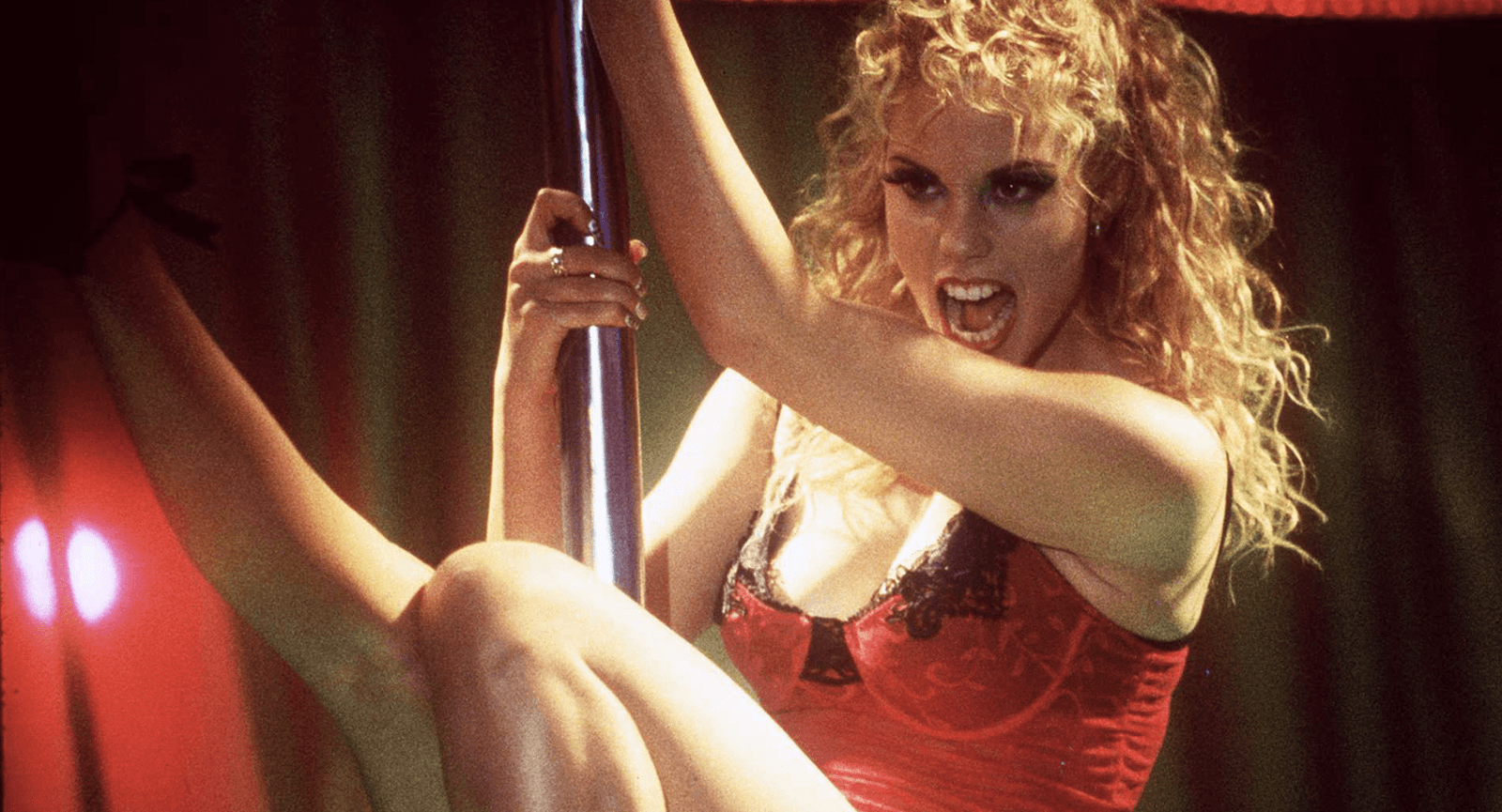 The Room, Showgirls, Plan 9 from Outer Space... Pourquoi certains nanars deviennent-ils si cultes ?