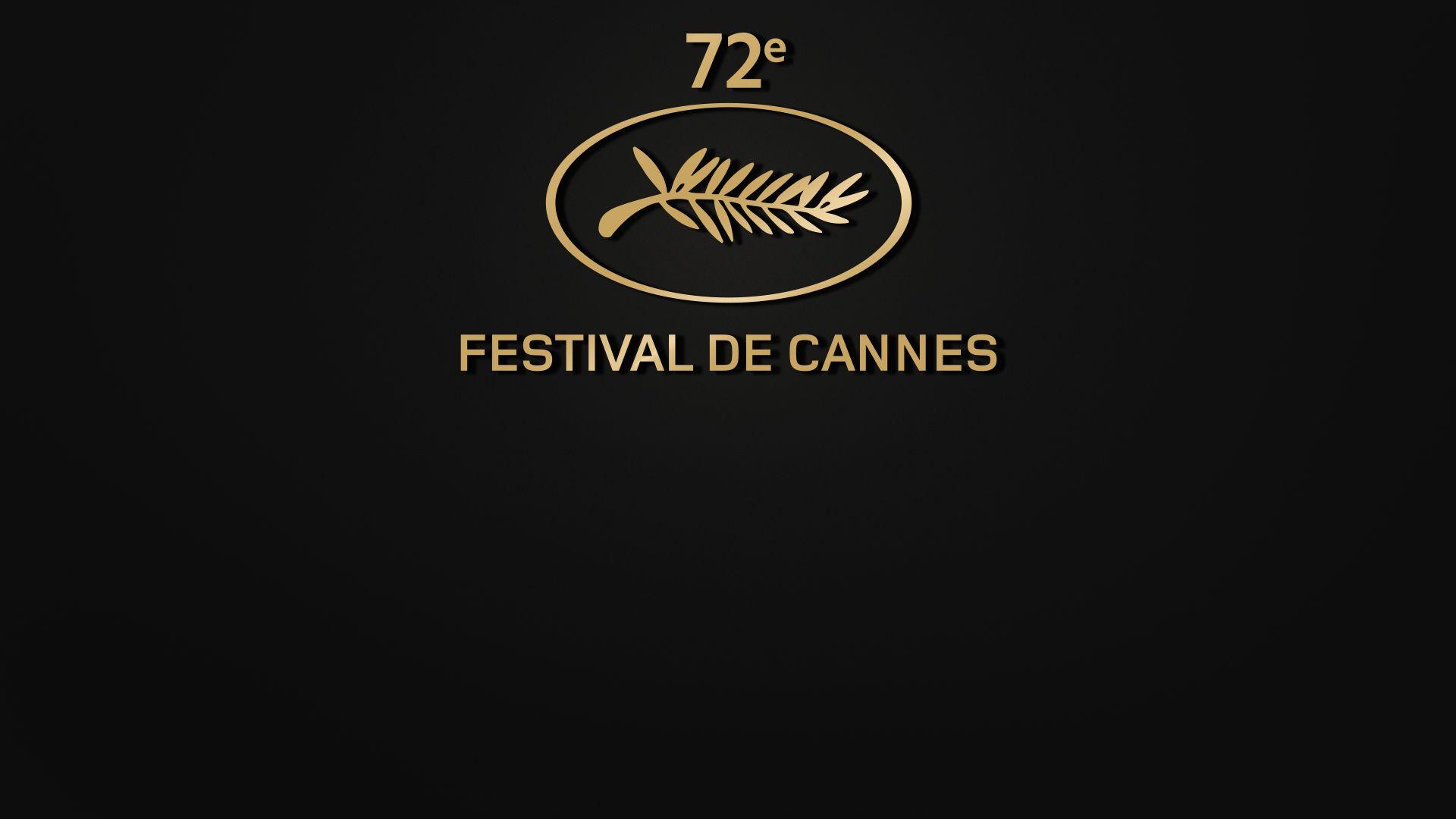 Le Festival de Cannes dévoile son comité de sélection 2019