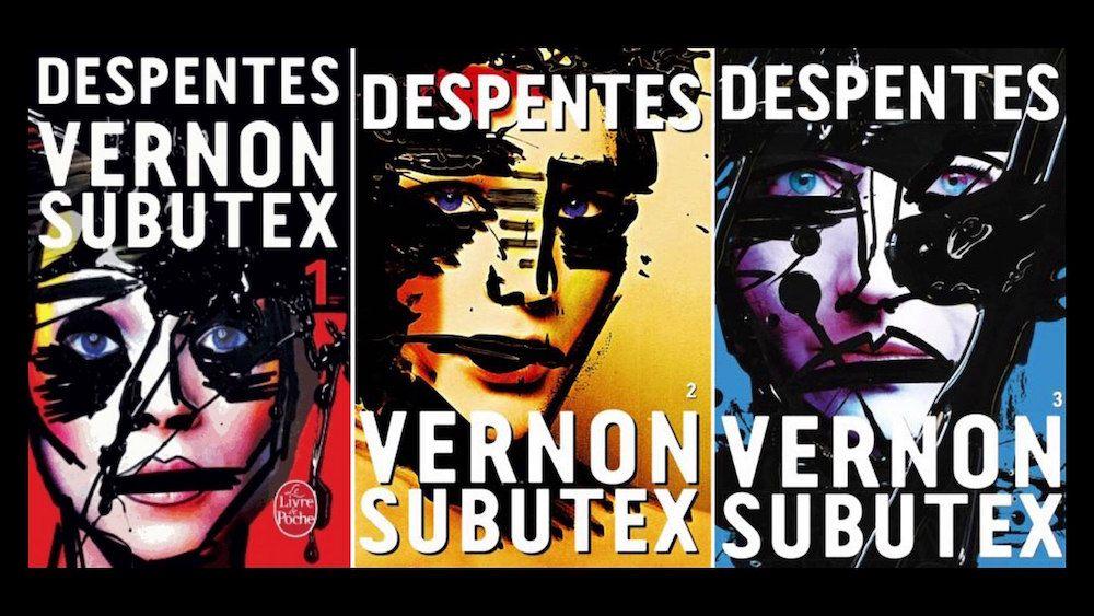 Quiz: connaissez-vous vraiment «VernonSubutex» ?