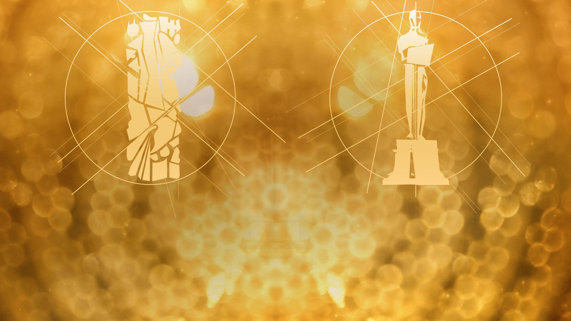 César & Oscars à l'honneur #Alademande
